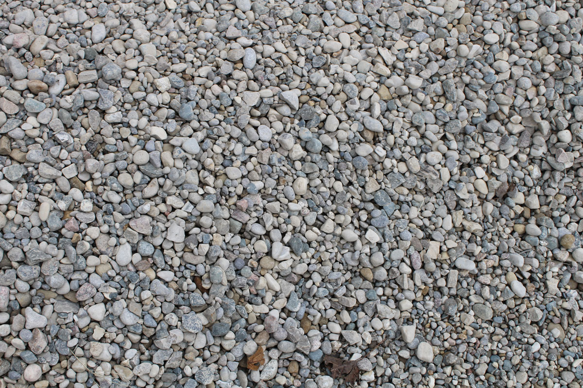 Demotte decorative stone demotte decorative stone for Small decorative rocks